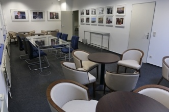 facilities-gallery_003.jpg