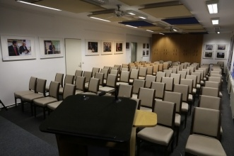 facilities-gallery_002.jpg